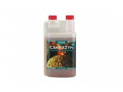 Hnojivo Canna Cannazym 250ml