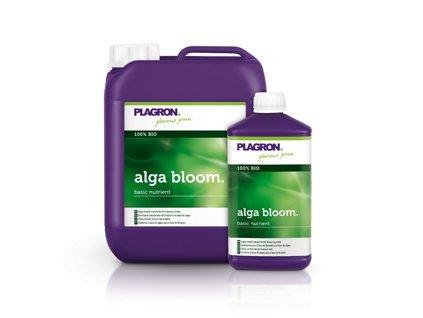 HNOJIVO Plagron Alga bloom 1l