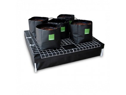 BudBox System #5