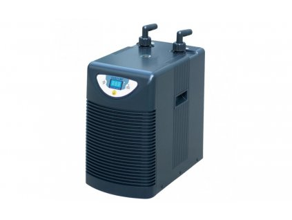 Chladič zálivky Hailea HC-150A
