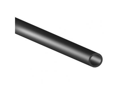 Kapilára průměr 5mm, délka 1m