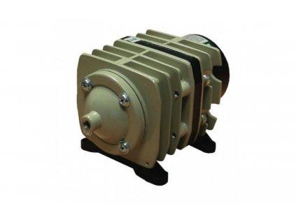 Hailea ACO308 kompresor 20W