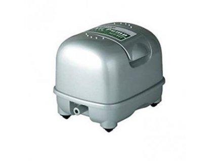 Hailea ACO328 kompresor 60W