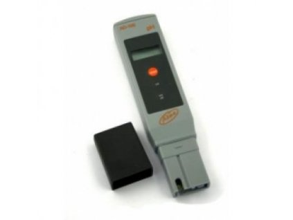 Ph Metr ADWA automatická pompenzace teploty