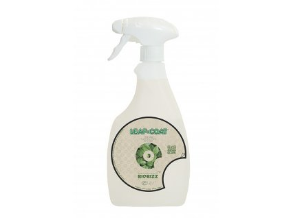 Biobizz Leaf Coat Spray 0,5l