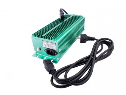 Digitální předřadník NTS 600W vč.kabelu s regulací 250-600W