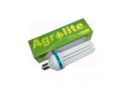 Úsporná lampa - Agrolite 150w kombinovaná