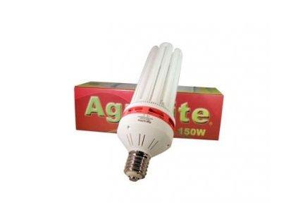 Úsporná lampa - Agrolite 150W květová
