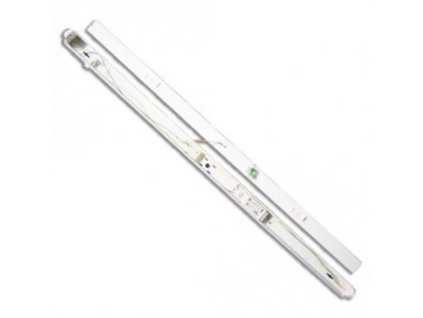Armatura pro zářivku 36W, délka 120cm  Armatura pro zářivku