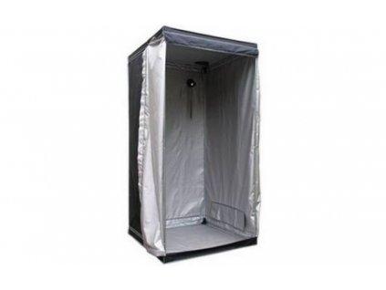 Homebox Ambient Q 200, 200x200x200 cm