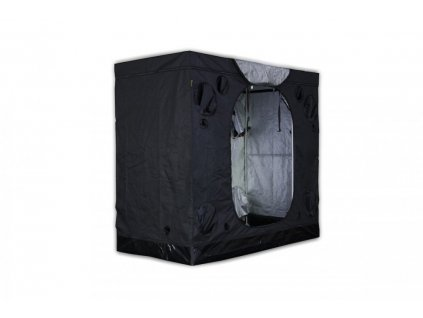 Pěstební box Elite 120x240x215cm