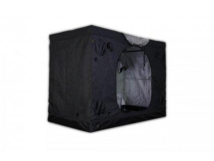 Pěstební box Elite 150x300x215cm