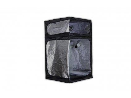Pěstební box Mamooth PRO Dual 120 - 120x120x210cm
