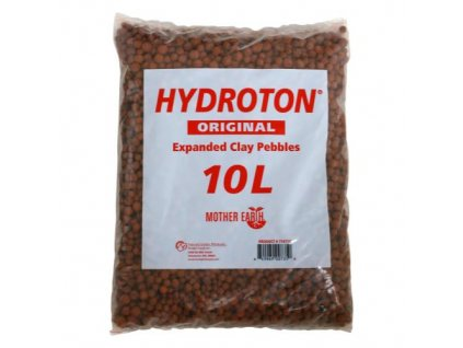 Hydroton Mother Eart 10l