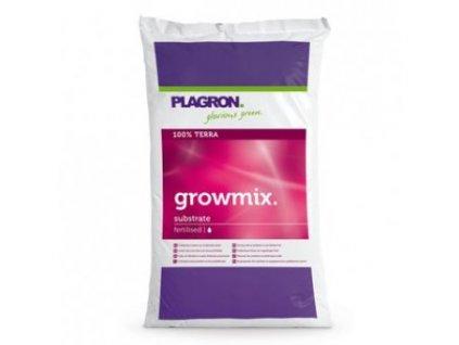 Substrát Plagron Growmix 50l