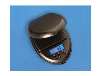 Digitální váha - MY-100: Myco My miniscale 100g/0,01g