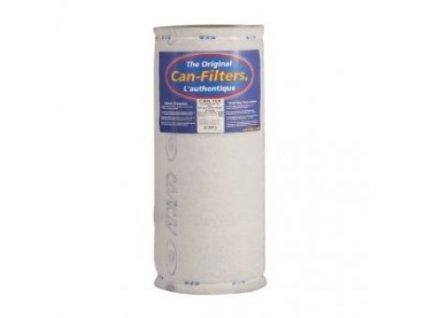 Pachový Filtr CAN-Original 1000-1200m3/h,  250mm