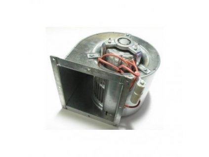 Ventilátor TORIN 2000 m3/h