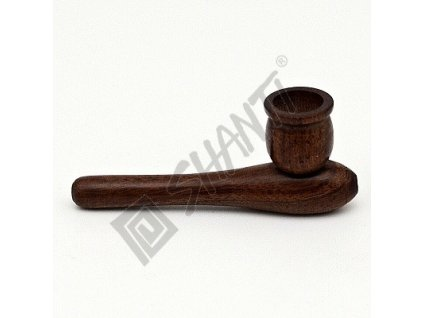 Šlukovka Dřevo 7-10cm