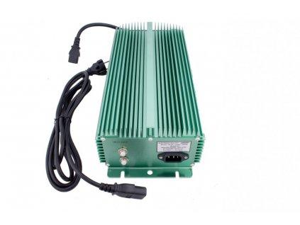 Digitální předřadník NTS 1000W vč.kabelu s regulací 600 1100W st