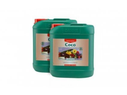 Canna Coco 10Ljpg