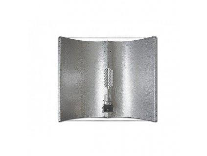adjust a wing large vcetne tepelneho stitu a objimky