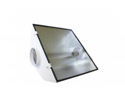 Stínidlo PrimaKlima Spudnik reflector, 150mm flange