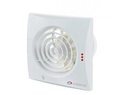extreme tichy ventilator vents quietline 100 97m3 h