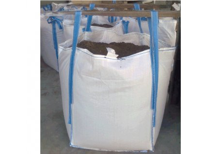 bigbags standards 1000l 4785824