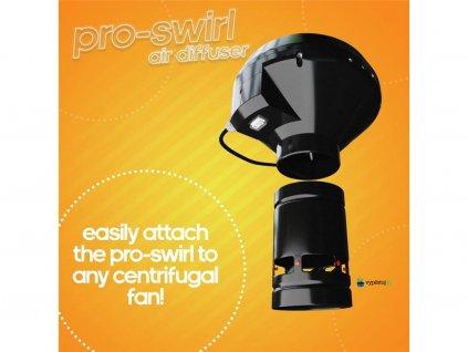 34971 1 black orchid pro swirl 250mm