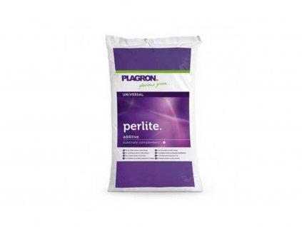 7091 1 plagron perlite 60l