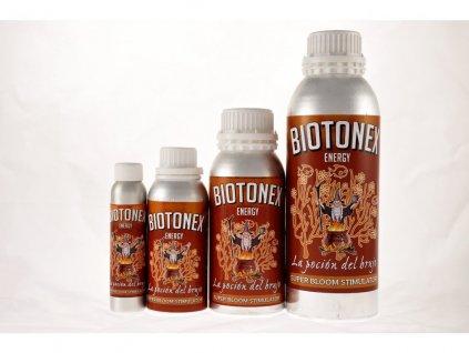 2454 biotonex(2)