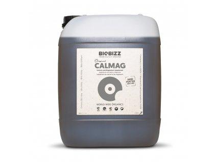 BioBizz Calmag 10L338874c8
