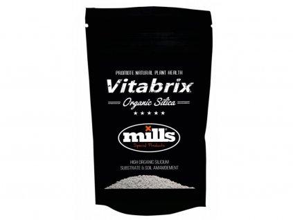 Mills Vitabrix