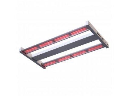 Sunpro MAMASUN 100W LED FAR RED