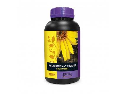 Atami Premium Plant Powder Soil 1kg prášek