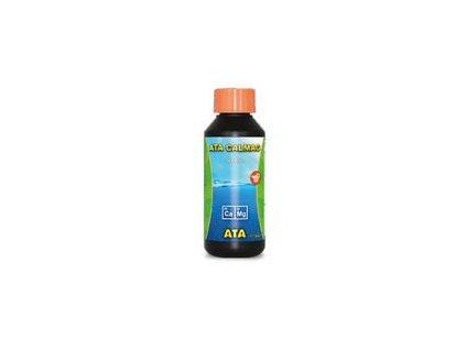 Atami ATA CalMag 250ml