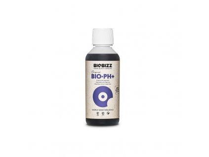 BioBizz Bio pH+ 250ml