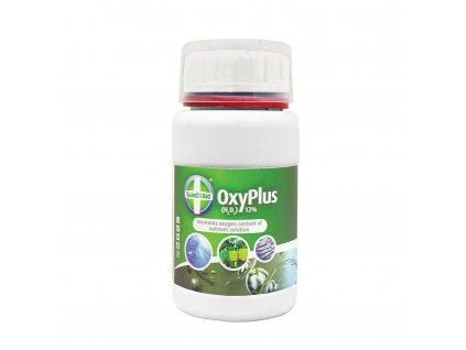 GUARD'N'AID (Essentials) OxyPlus (H₂O₂) 12% 250ml
