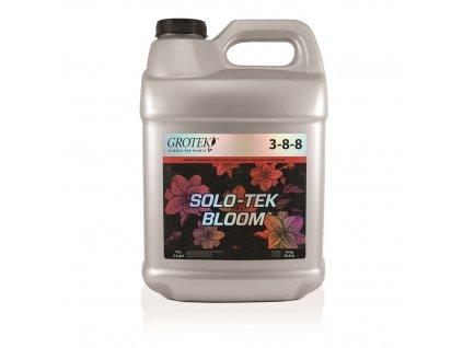 Grotek Solo tek Bloom 10 l