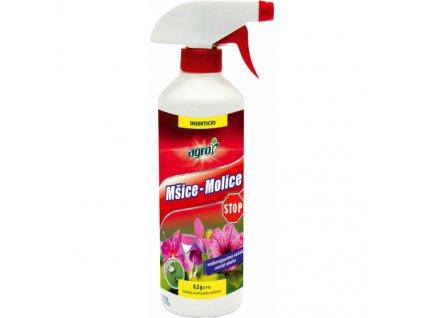 Agro Mšice Molice STOP 0,2 g sprej