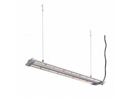 Hortimol T LED 40W, 60cm