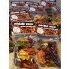 Sušene chilli papriky Mix 10g