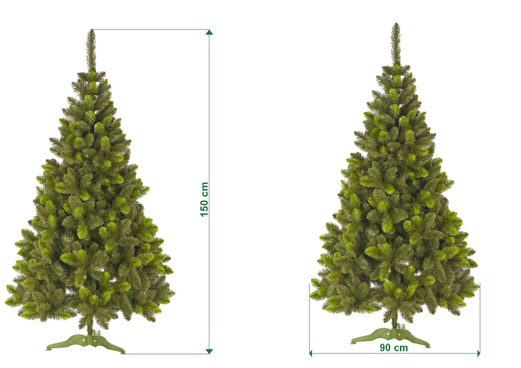 umely-vanocni-stromecek-borovice-PAULA-se-svetlymi-konci-rozmery-150cm-105cm-stromeckov