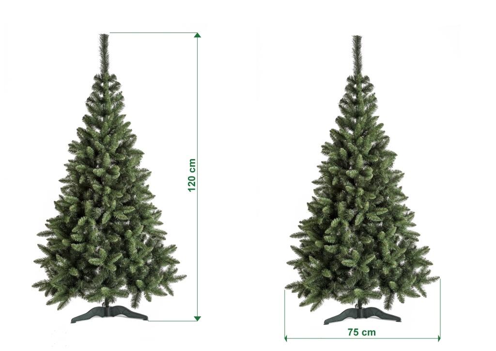 umely-vanocni-stromecek-jedle-Z-HOR-rozmery-120cm-75cm-stromeckov