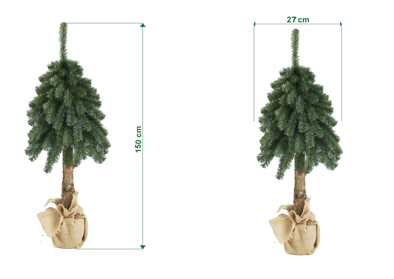 vetvicka-na-kmeni-rozmery-150cm-27cm-stromeckov