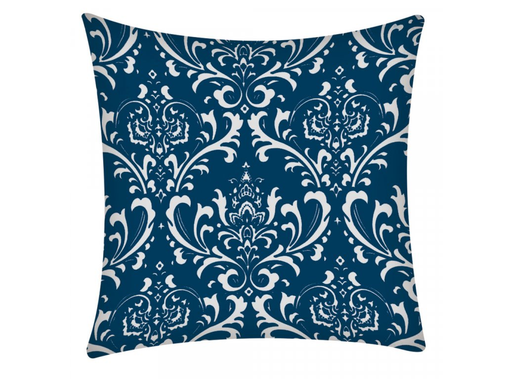 5 Gajjar Colorful Printed Pillow Case 45 45 Polyester Throw Pillows Soft Decor Cushion Cover For Sofa