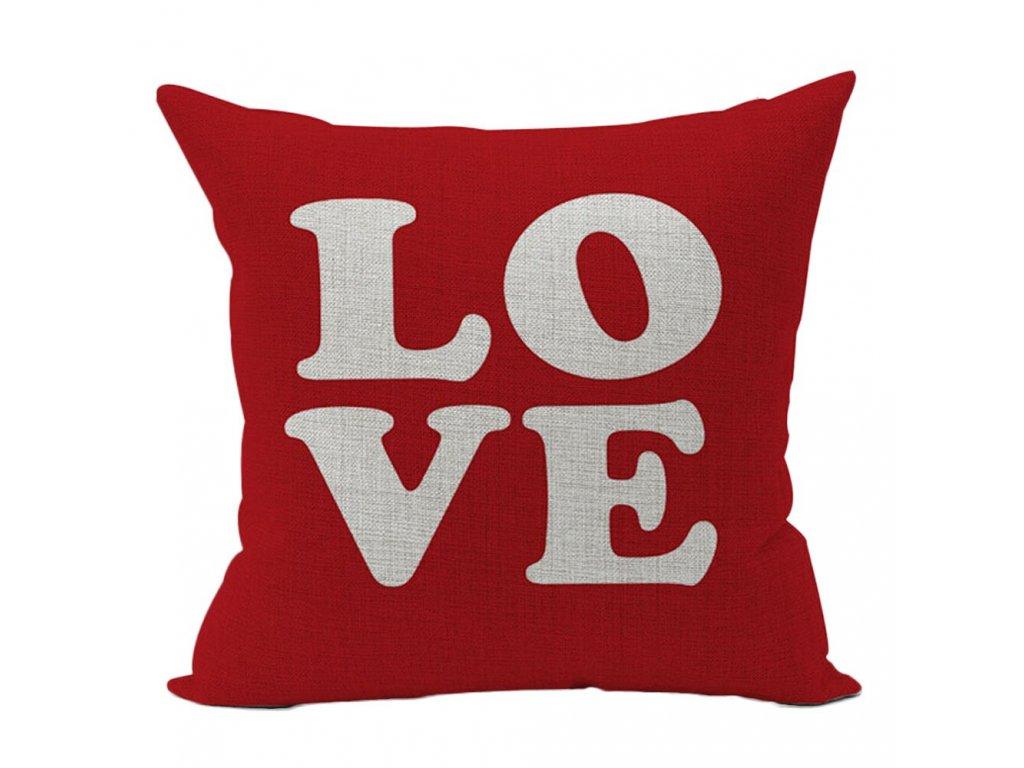 8 Decorative Pillows Geometric Printed Square Pillow Cover Cushion Case Toss Pillowcase Hidden Zipper Closure 45x45cm kussensloop
