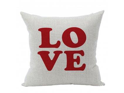9 Decorative Pillows Geometric Printed Square Pillow Cover Cushion Case Toss Pillowcase Hidden Zipper Closure 45x45cm kussensloop