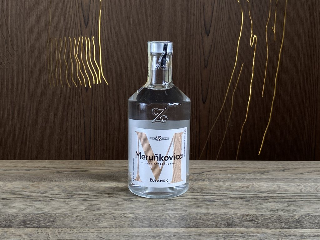 merunkovice zufanek